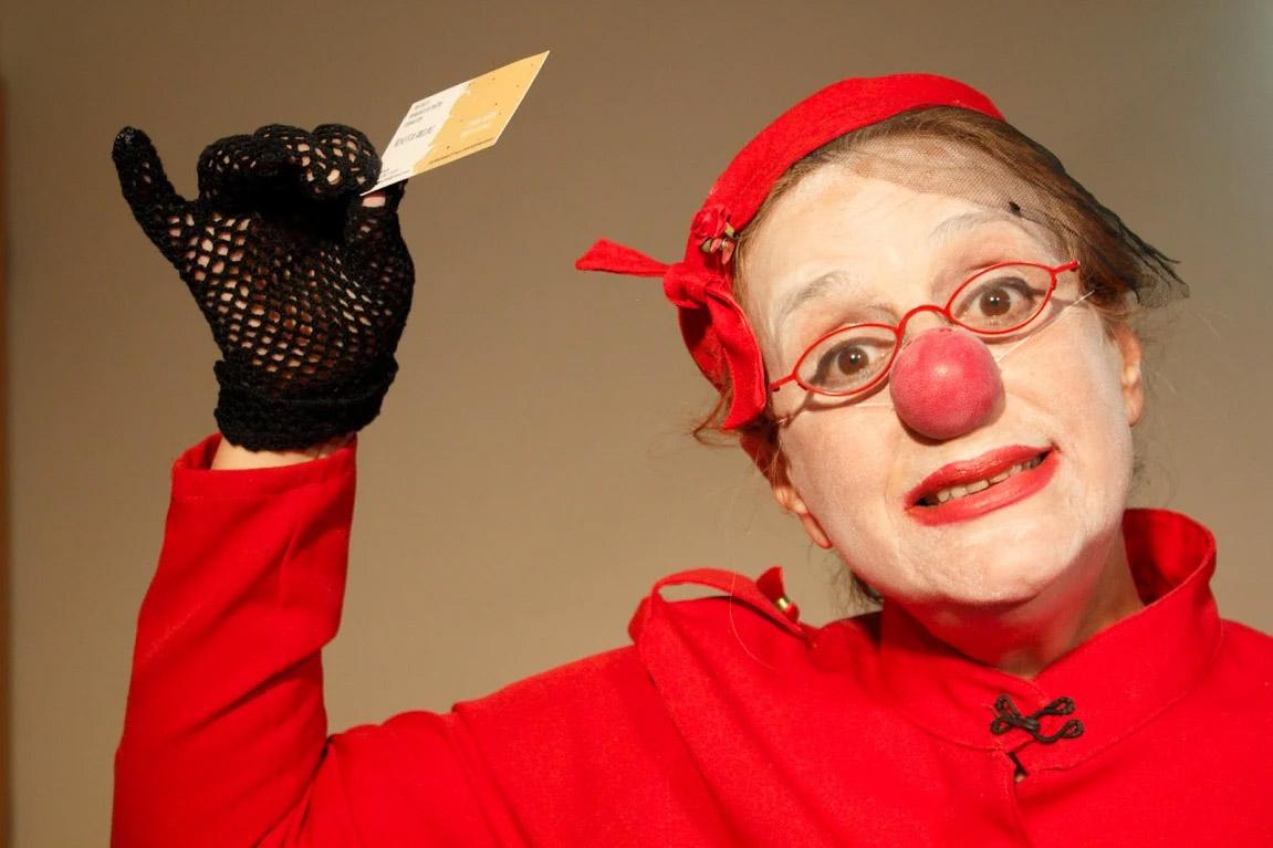 clowne-rosetta2
